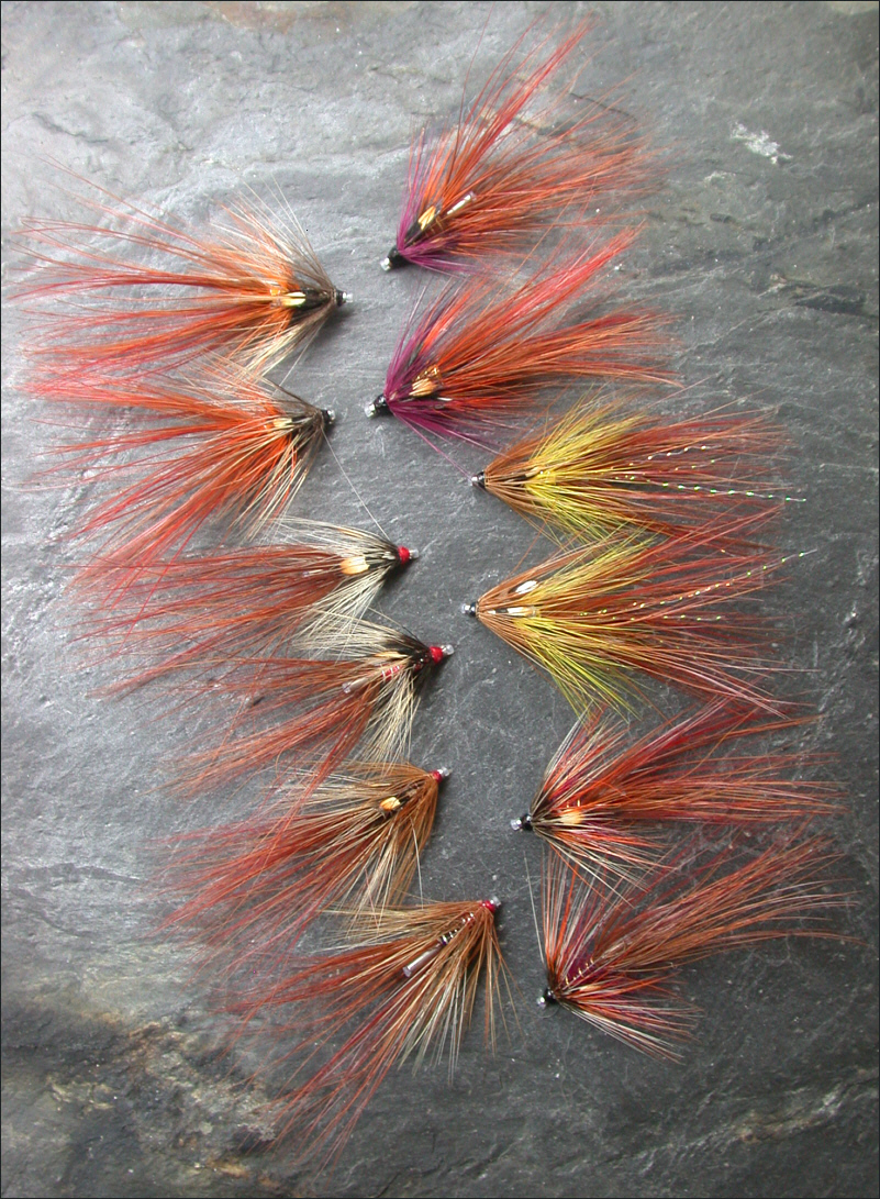 Yamashita SURF YUMIZUNO II 40mm BH Feathered Teaspoon Fishing Lure 447-699