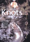 The Complete Book of Fishing Knots