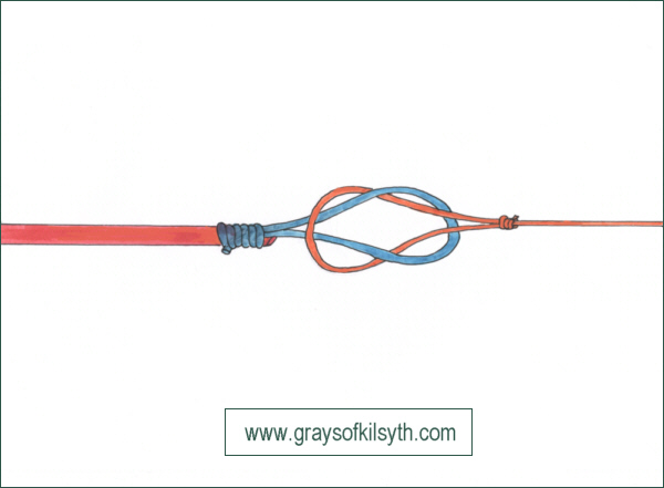 fishing-knot-loop-to-loop.jpg