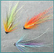 Scottish Shrimp Flies