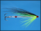 Sea Trout Needle Tubes