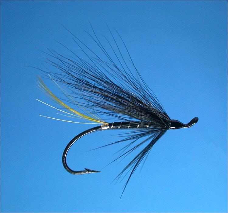 fly fishing flies - 750×700